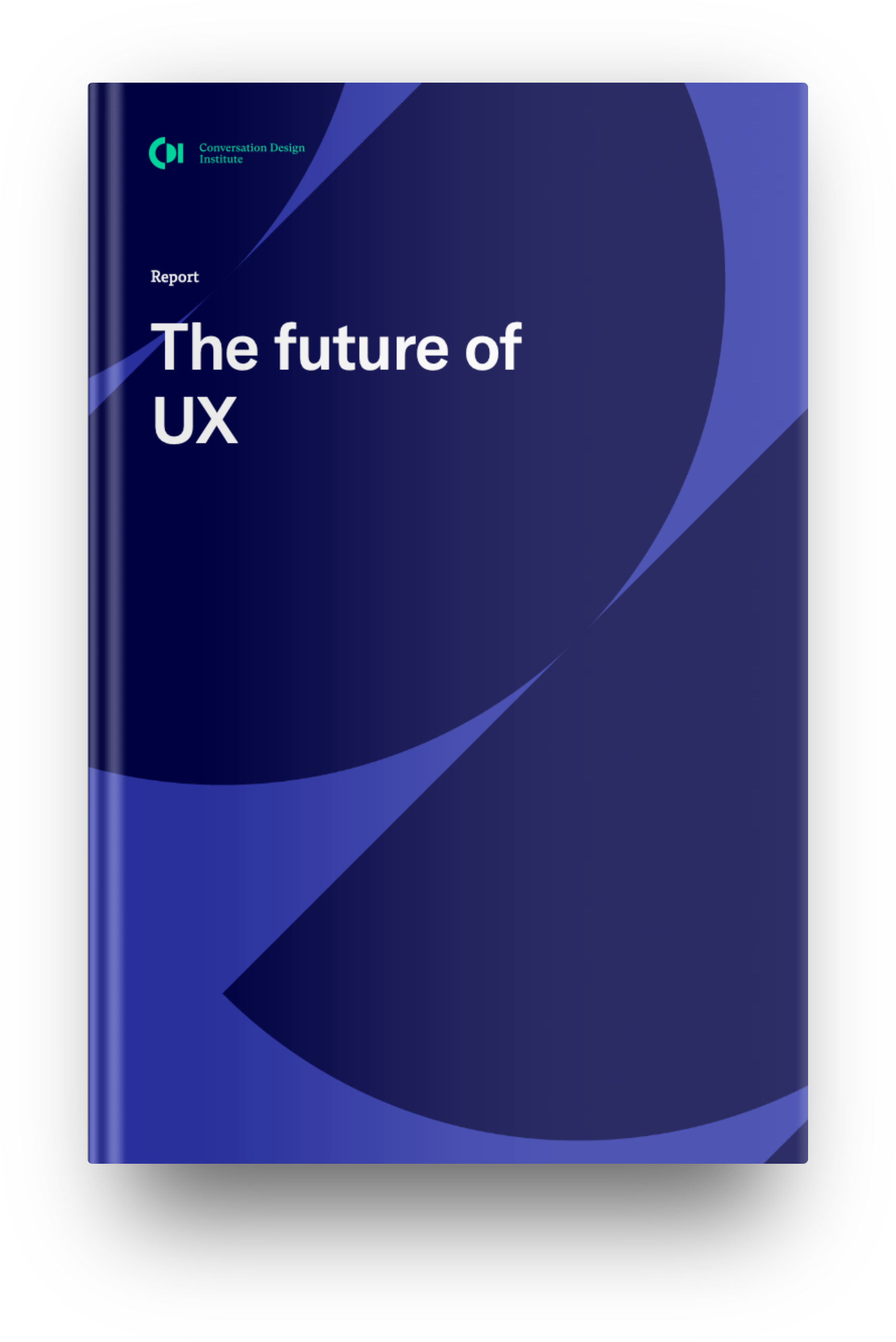 WP - future of ux