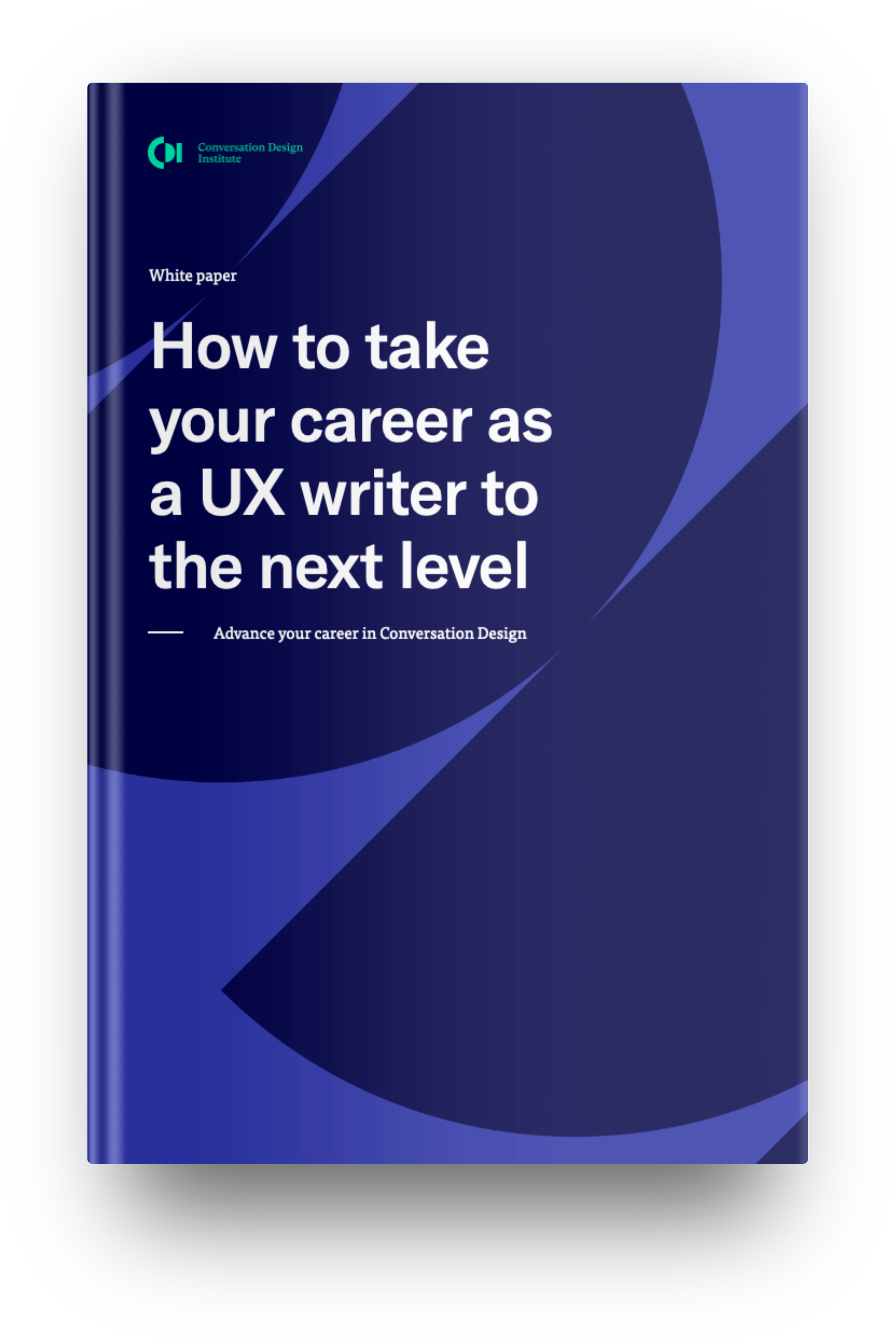 WP - how take your career to next level